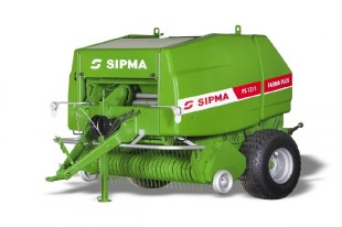 Lis SIPMA PS 1211 FARMA PLUS