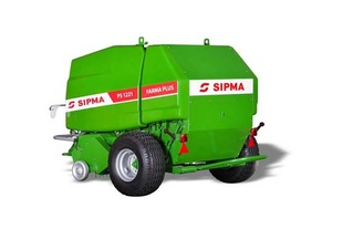 Lis SIPMA PS 1221 FARMA PLUS